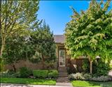 Primary Listing Image for MLS#: 1781494