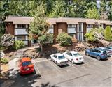 Primary Listing Image for MLS#: 1788694