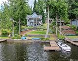 Primary Listing Image for MLS#: 1790894
