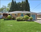 Primary Listing Image for MLS#: 1793994