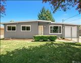 Primary Listing Image for MLS#: 1806294