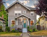 Primary Listing Image for MLS#: 1814694