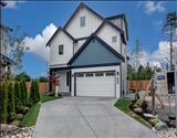 Primary Listing Image for MLS#: 1815594