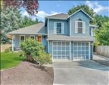 Primary Listing Image for MLS#: 1817894
