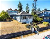 Primary Listing Image for MLS#: 1831694