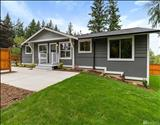 Primary Listing Image for MLS#: 1832594