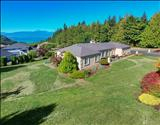 Primary Listing Image for MLS#: 1845294