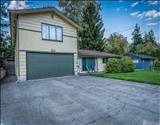 Primary Listing Image for MLS#: 1850794