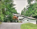 Primary Listing Image for MLS#: 27114694
