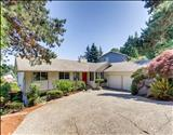 Primary Listing Image for MLS#: 1158695