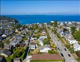 Primary Listing Image for MLS#: 1511295