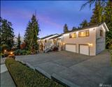 Primary Listing Image for MLS#: 1525595
