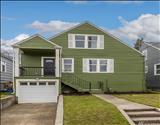 Primary Listing Image for MLS#: 1549595
