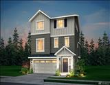 Primary Listing Image for MLS#: 1558095