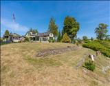 Primary Listing Image for MLS#: 1561095