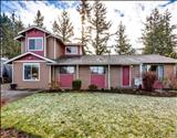 Primary Listing Image for MLS#: 1561295