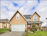 Primary Listing Image for MLS#: 1576995