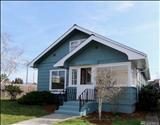 Primary Listing Image for MLS#: 1581195