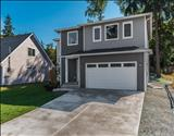 Primary Listing Image for MLS#: 1585895