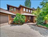 Primary Listing Image for MLS#: 1601495
