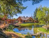 Primary Listing Image for MLS#: 1604295