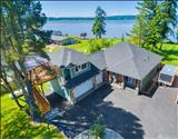 Primary Listing Image for MLS#: 1606395