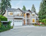 Primary Listing Image for MLS#: 1606995