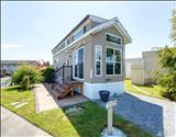 Primary Listing Image for MLS#: 1611695