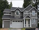 Primary Listing Image for MLS#: 1614895