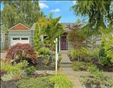 Primary Listing Image for MLS#: 1628095