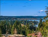 Primary Listing Image for MLS#: 1630995