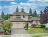 Primary Listing Image for MLS#: 1635295