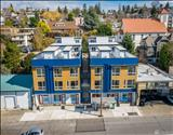 Primary Listing Image for MLS#: 1635995