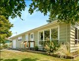 Primary Listing Image for MLS#: 1637495