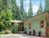 Primary Listing Image for MLS#: 1638995