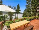 Primary Listing Image for MLS#: 1640495