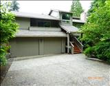 Primary Listing Image for MLS#: 1640695