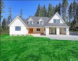 Primary Listing Image for MLS#: 1645895
