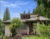 Primary Listing Image for MLS#: 1666395