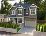 Primary Listing Image for MLS#: 1671695