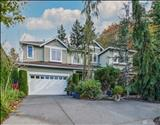 Primary Listing Image for MLS#: 1679595