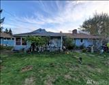 Primary Listing Image for MLS#: 1680395