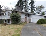Primary Listing Image for MLS#: 1682695