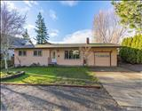 Primary Listing Image for MLS#: 1696995