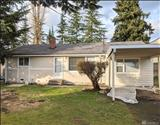 Primary Listing Image for MLS#: 1721995