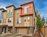 Primary Listing Image for MLS#: 1724095
