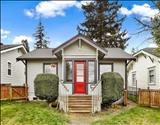 Primary Listing Image for MLS#: 1741695