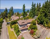 Primary Listing Image for MLS#: 1777395