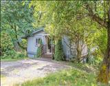 Primary Listing Image for MLS#: 1792795