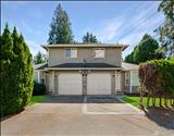 Primary Listing Image for MLS#: 1798395